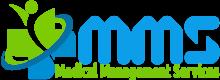 mmsx23-1